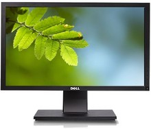 "Dell 2011H 20"" LED Monitor"
